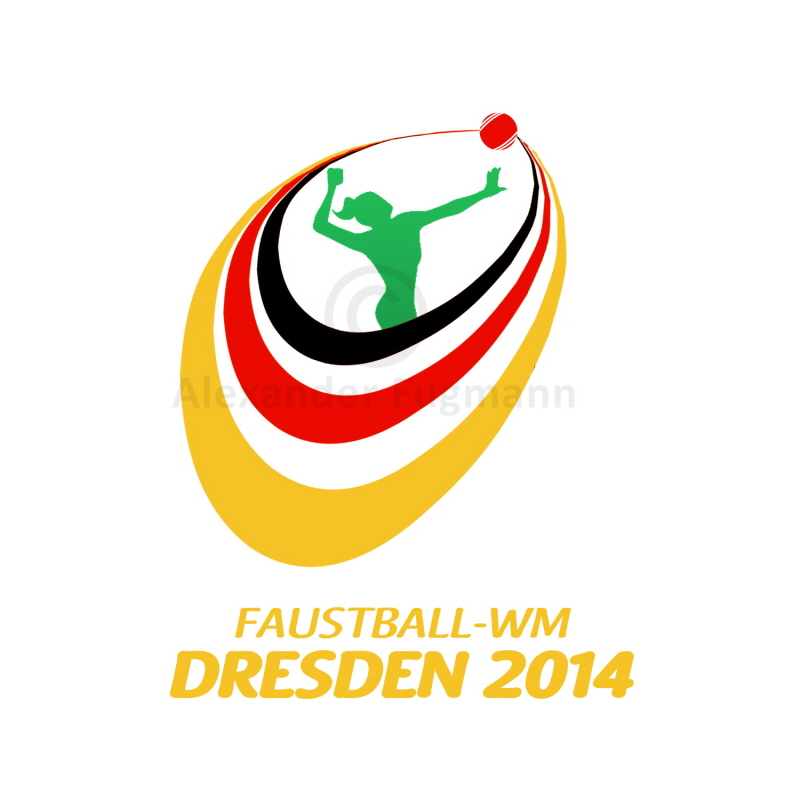faustball-logo_02